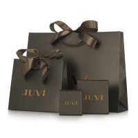 Juvi Packaging